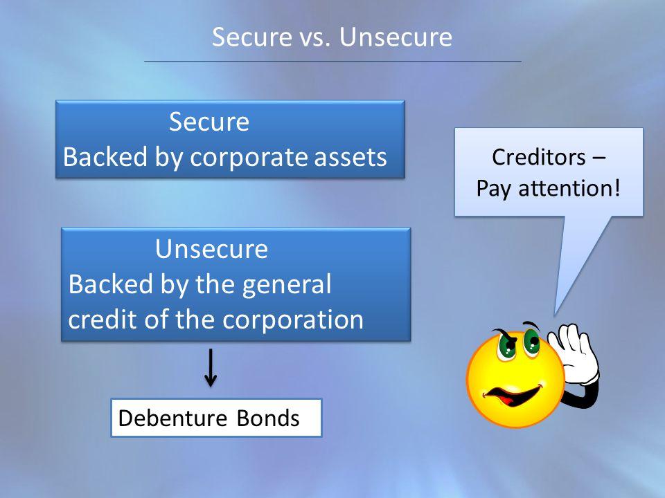 Advanced Topics Bond Discounts Bond Premiums Bond Retirements and Conversions Bond Issue Price Adjusting Entries