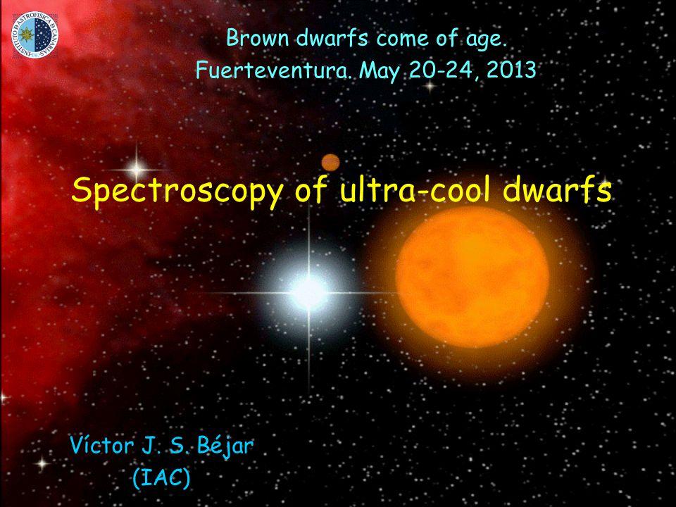 Are all L and T dwarfs brown dwarfs.(Kirkpatrick et al.
