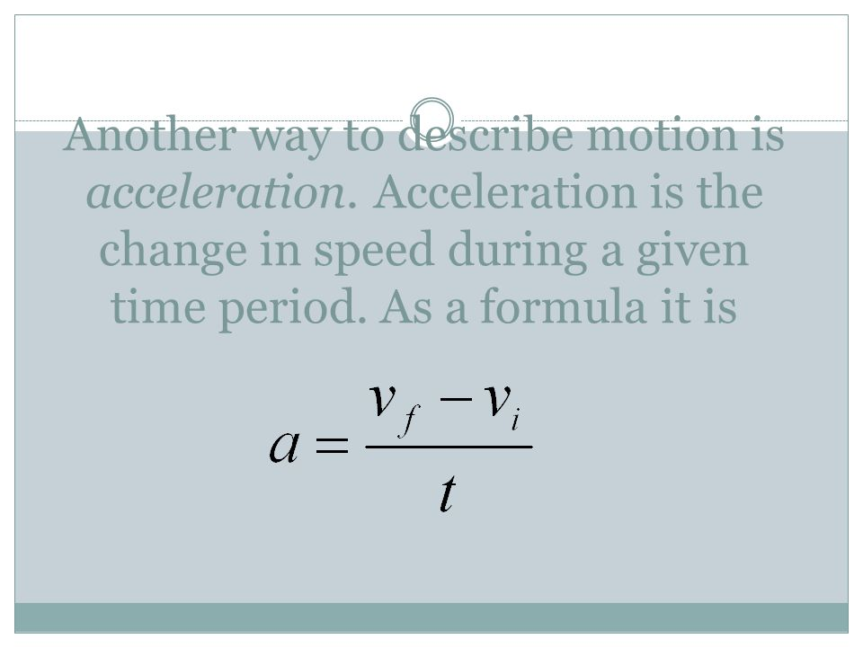 Ex.A 62.5 N force is applied to one end of a lever over a distance of 0.4 m.