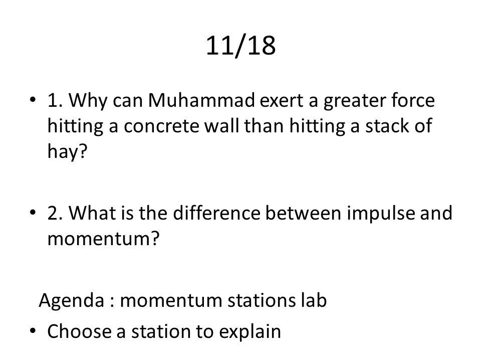 11/18 1.
