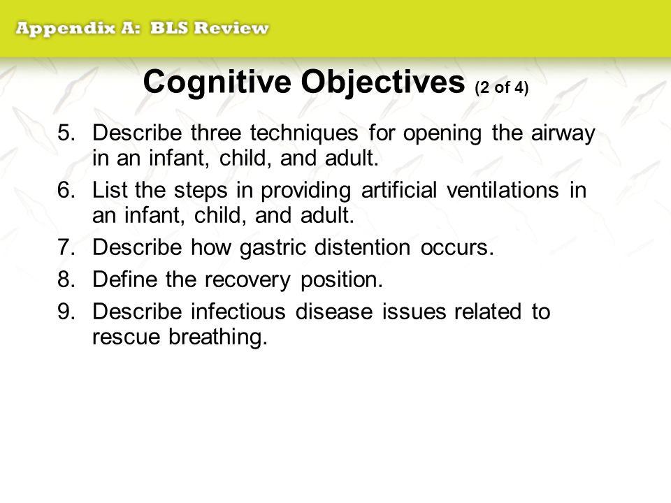 Pediatric Compressions Deliver at a rate of 100 per minute.
