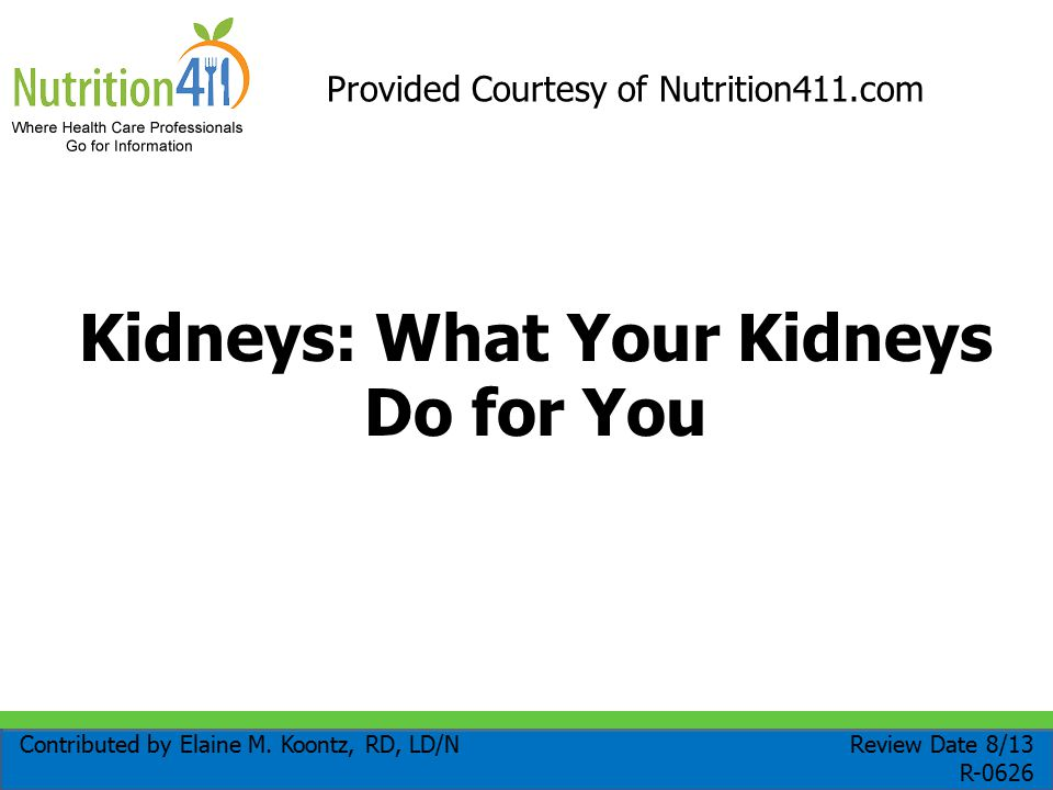 Most Common Causes of Kidney Disease Diabetes—unused glucose in the bloodstream damages the nephrons High blood pressure—high blood pressure damages the vessels of the kidneys; the vessels become unable to filter fluid and waste Glomerular diseases—include autoimmune diseases, infection-related diseases (such as pyelonephritis), and sclerotic diseases – Immune diseases that can lead to kidney disease include lupus, HIV/AIDS, hepatitis B, and hepatitis C HIV/AIDS=human immunodeficiency virus/acquired immunodeficiency syndrome
