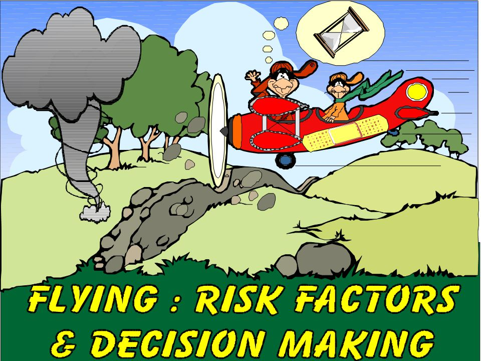 Practical Knowledge £Take the time to practice flight manoeuvres.