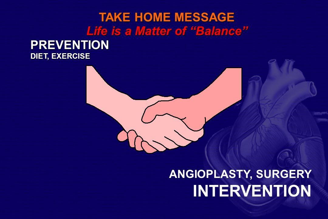 CABG VS. Angioplasty My patient needs coronary revasculariztion Should he/she have Coronary Artery Bypass Surgery Or Angioplasty?