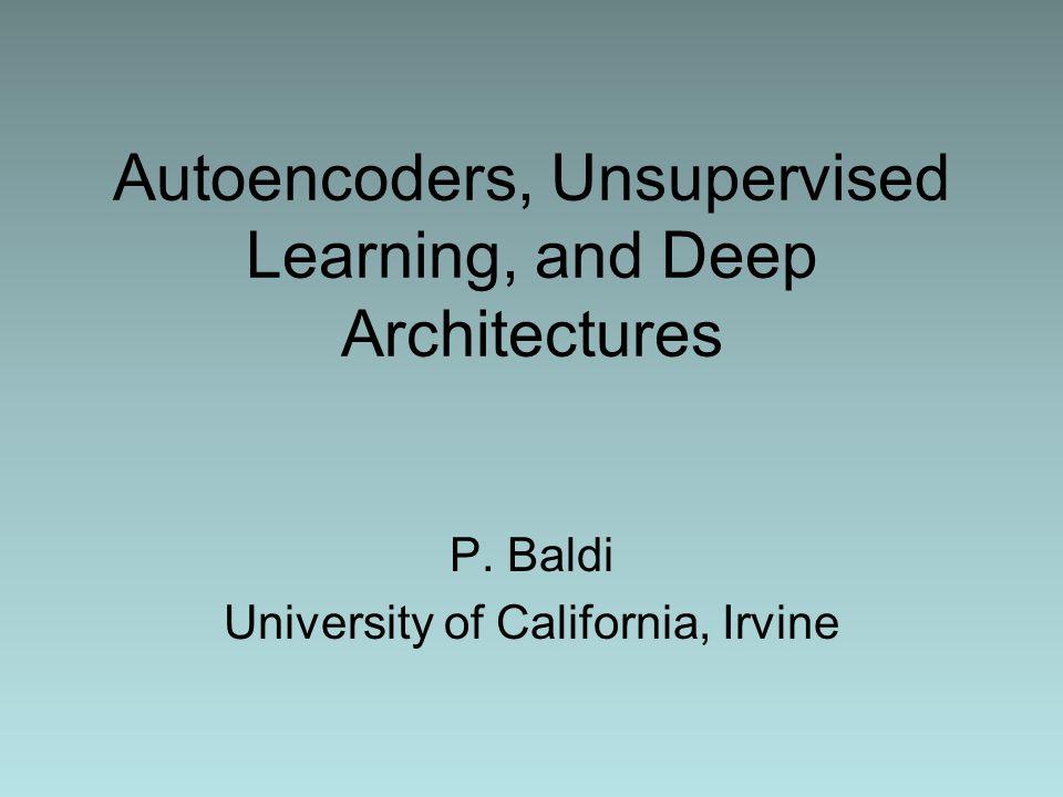 Boolean Autoencoder Fix B