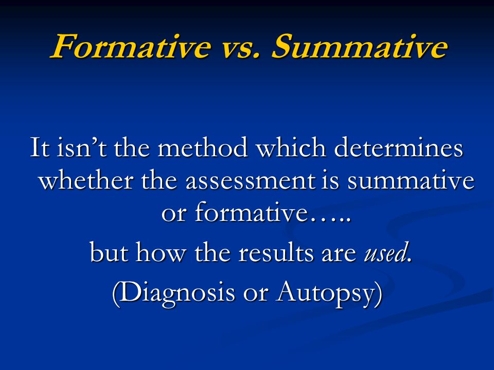 * Formative Strategy: Descriptive feedback for student motivation Teacher gives two Stars and a Wish: Teacher writes: I like this because… I like this because… Next time I wish that you would do this ….because….