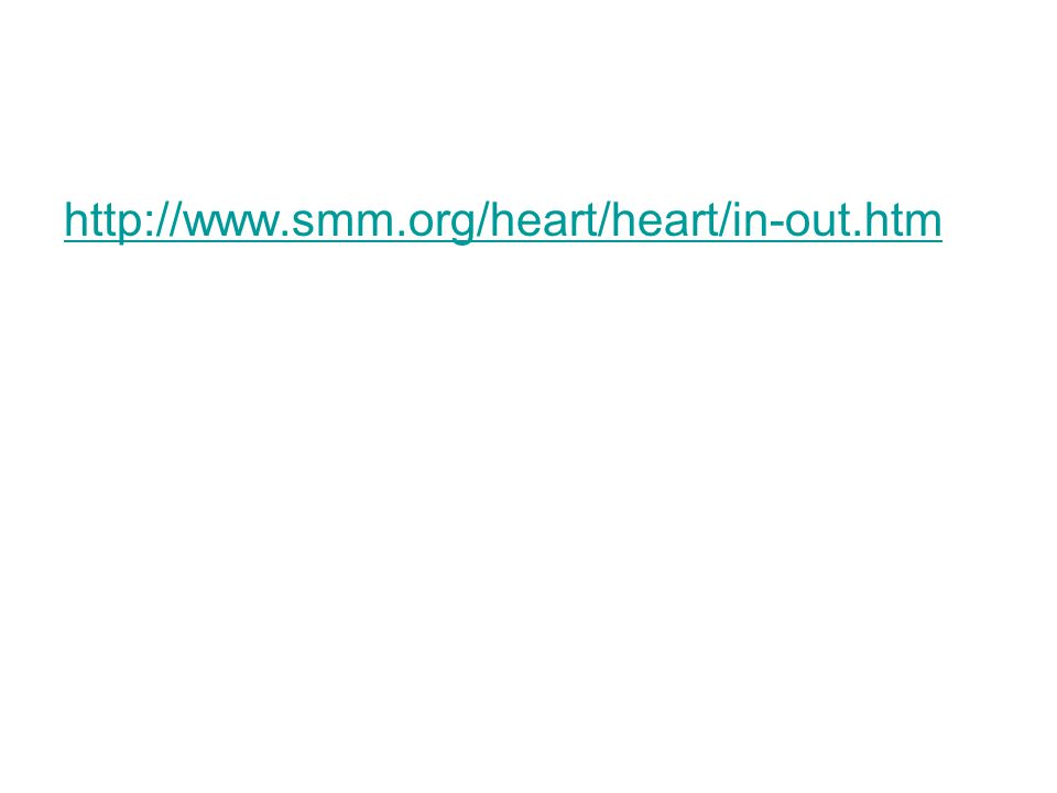 http://www.smm.org/heart/heart/in-out.htm