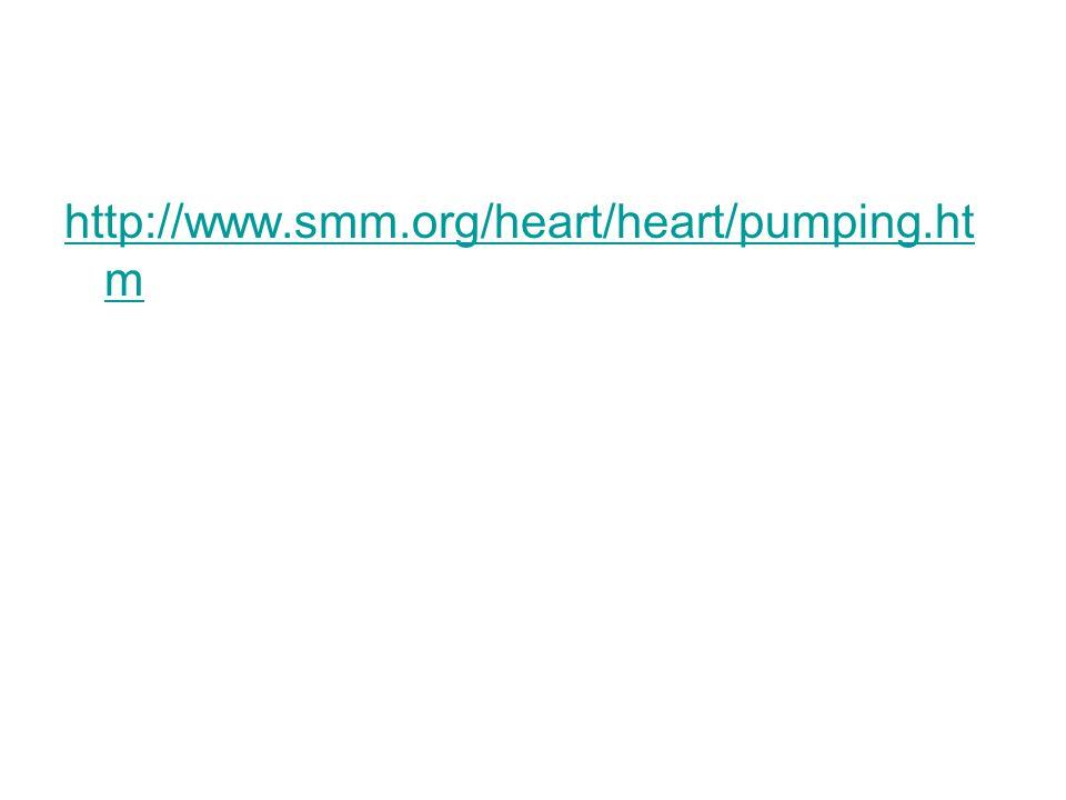 http://www.smm.org/heart/heart/pumping.ht m