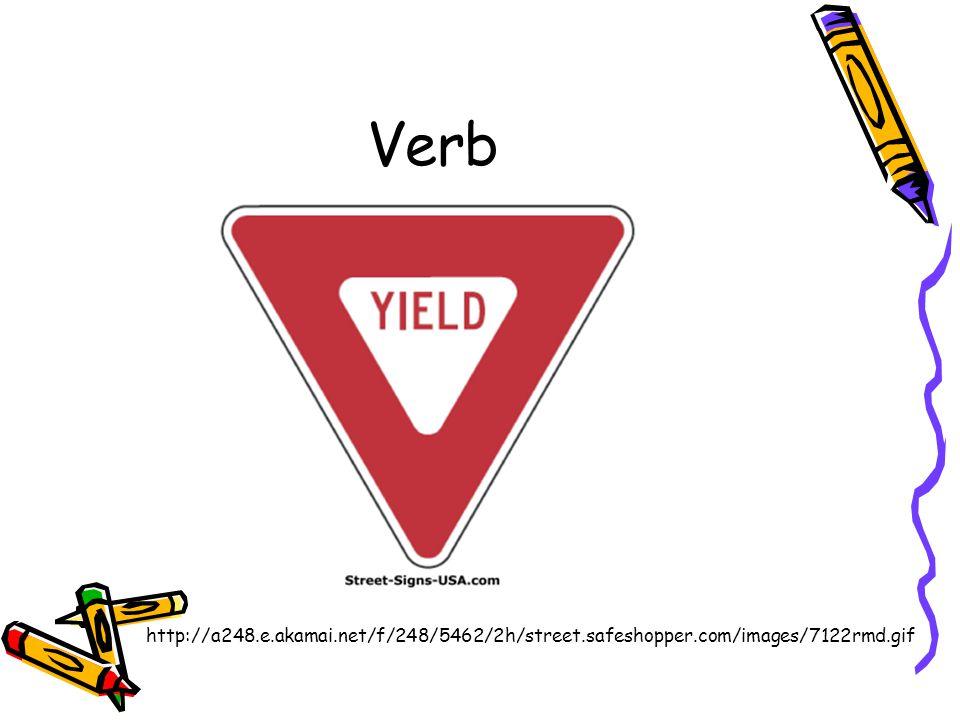 Verb http://a248.e.akamai.net/f/248/5462/2h/street.safeshopper.com/images/7122rmd.gif