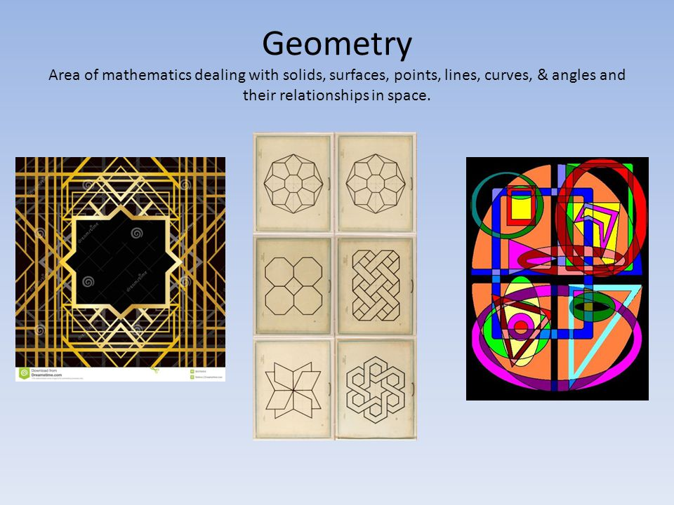 Geometry- Lines I CAN… draw points, lines, line segments, and rays tell the difference between parallel lines and perpendicular lines CCSS.Math.Content.4.G.A.1 Draw points, lines, line segments, rays, angles (right, acute, obtuse), and perpendicular and parallel lines.