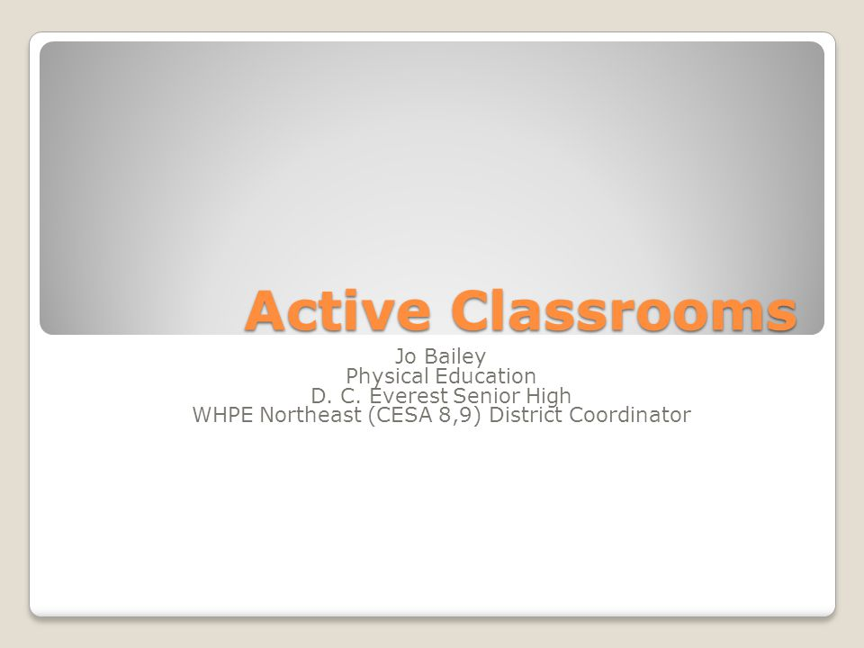 Activities: Colors/ Pick a color – touch 5 things of that color around the room (can't be a person!)