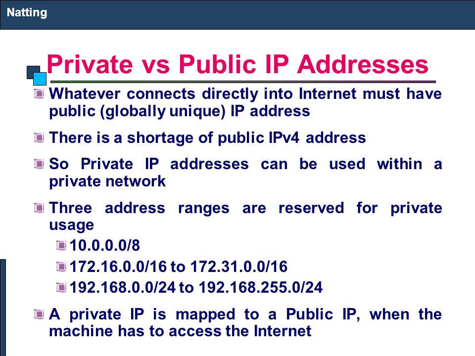 How VPN Works VPN overcome these obstacles by using a strategy called Tunneling.