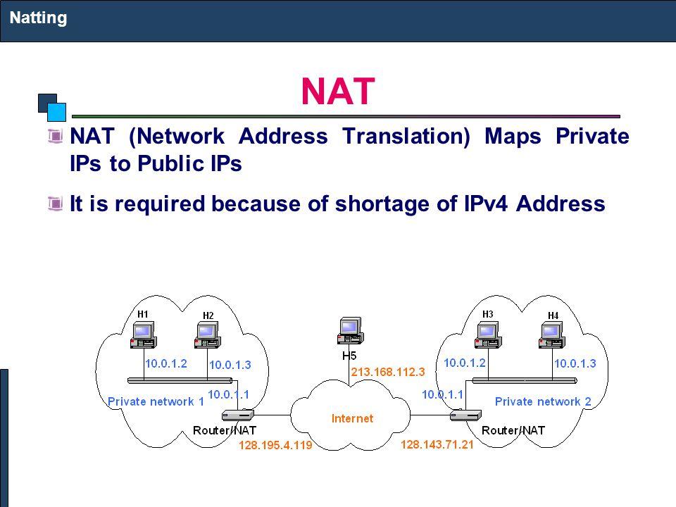 Advantages of Using VPN VPN technology provides many benefits.