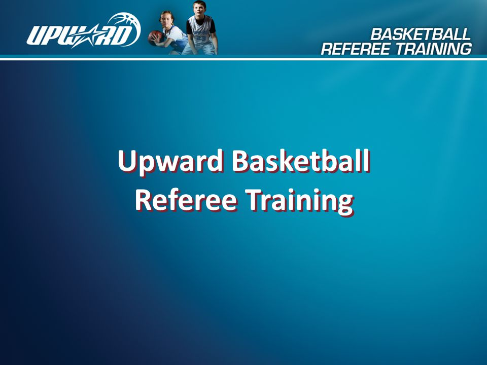 Rules Levels of Upward Basketball Level 1 (Recommended for K5) - Level 1 rules are designed to allow young athletes the opportunity to learn the game of basketball at the most basic level.