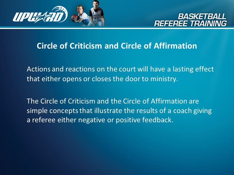 Rules for Game Play 1.Man-to-man defense will be played at all times.