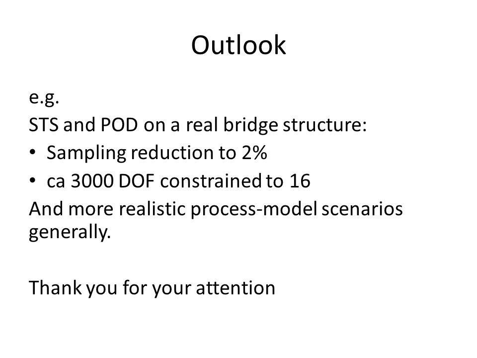 Outlook e.g.
