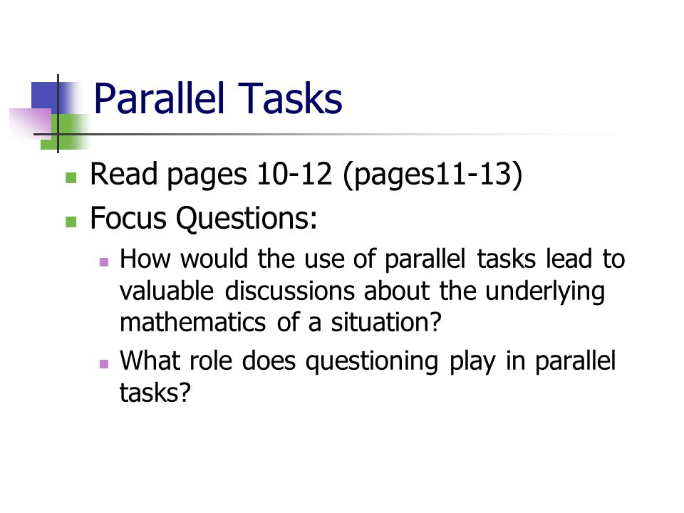 Questioning Blooms Resources on MMP PBS Questions sheets Question rings