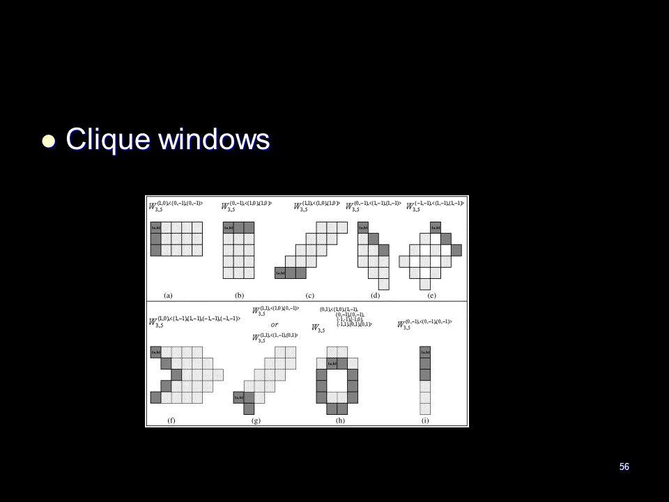 Clique windows Clique windows 56