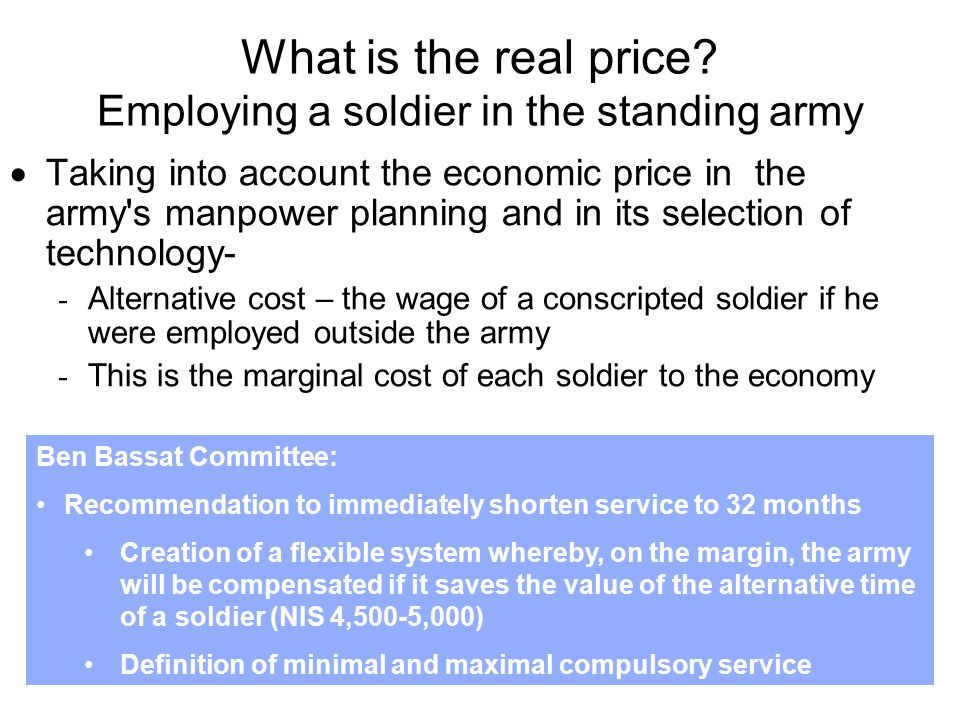 What is the real price.