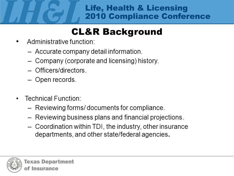 Corporate Transactions Regulator Scrutiny: Conflicting company names.