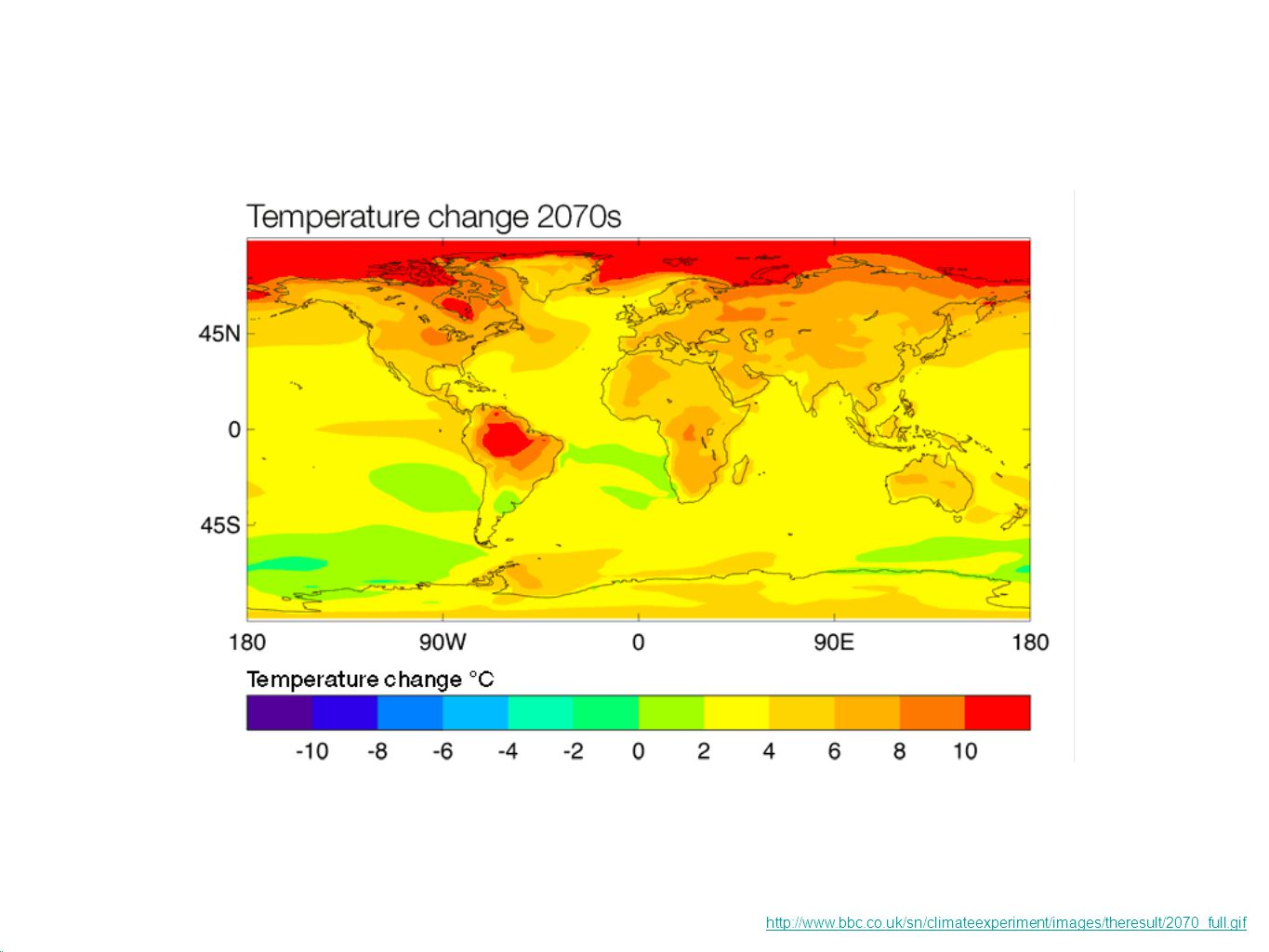 http://www.nag.co.uk/images/cpdn-temp_med.jpg http://www.bbc.co.uk/sn/climateexperiment/images/theresult/2070_full.gif