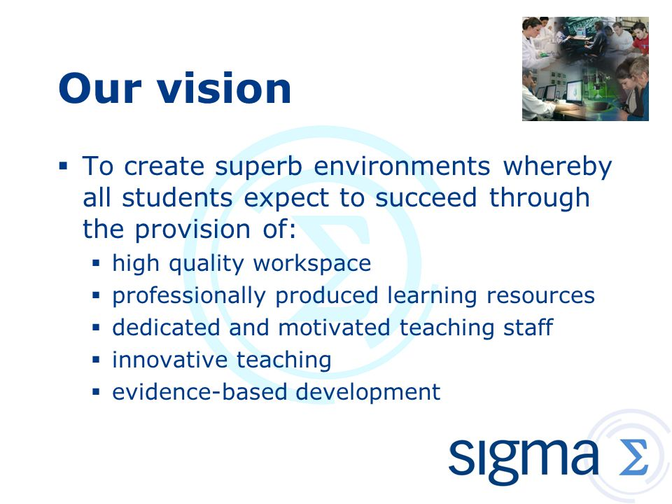 Our strategic objectives 1.To reduce failure and referral rates on mathematics and statistics modules for non- specialists 2.To enhance statistics provision for post- graduates 3.To research and evaluate the delivery and support of mathematics and statistics taught throughout LU and CU 4.To disseminate findings effectively across the HE sector 5.To manage the CETL effectively