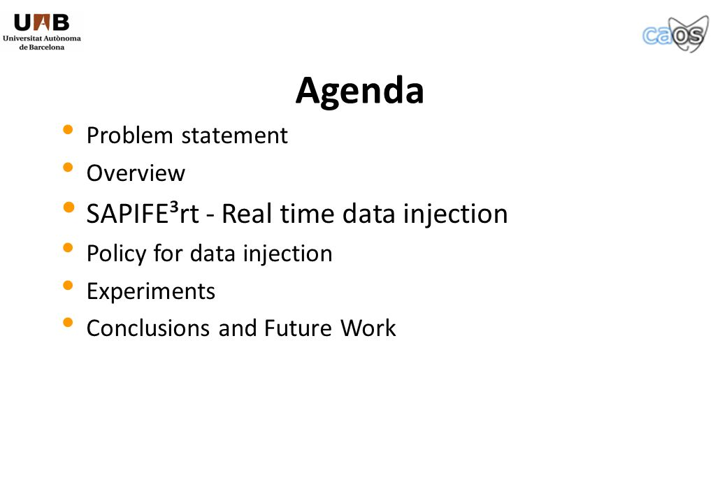 Policies for Data Injection corr=0.97 CFV_threshold=1.5