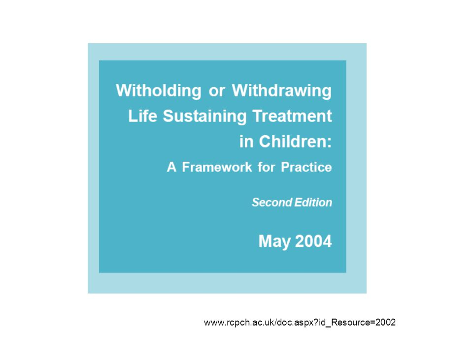 www.rcpch.ac.uk/doc.aspx id_Resource=2002