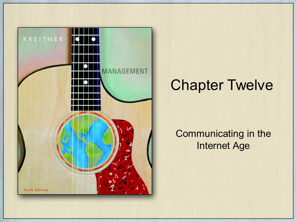 Copyright © Houghton Mifflin Company. All rights reserved.Chapter Twelve | 32