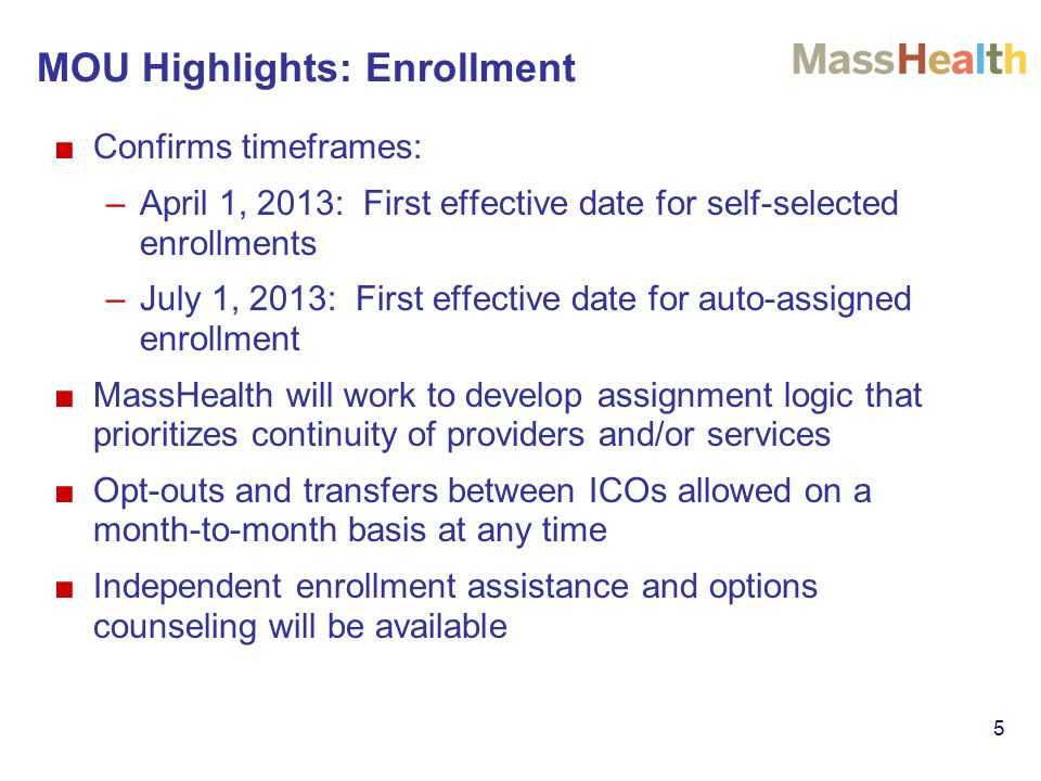Visit us at www.mass.gov/masshealth/dualswww.mass.gov/masshealth/duals Email us at Duals@state.ma.usDuals@state.ma.us