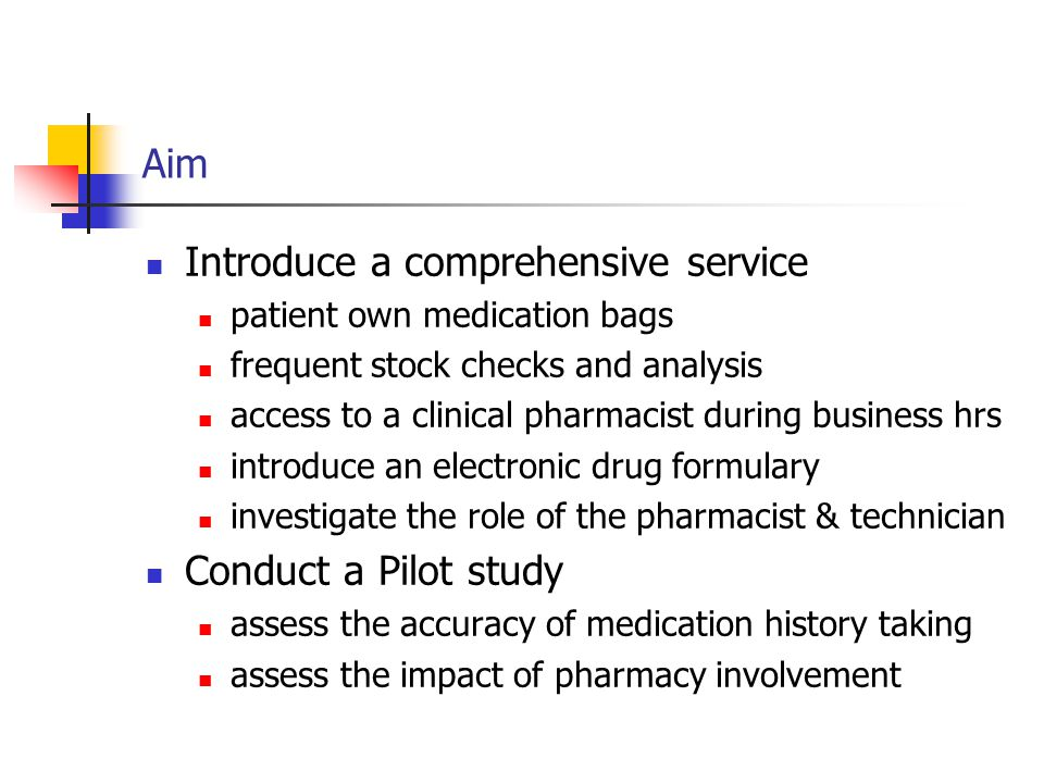 Case report 3: Medication Action Plan ED Pharmacist GP confirmed: recent discharge from Swan Elderley Mental Health Service 1 week ago changed antidepressant to sertraline at SEMHS increased dose of sotalol at SEMHS ceased fosinopril/hydrochlorothiazide in Nov '05 dose of atorvastatin discrepancies corrected in ED by admitting team morning doses of venlafaxine and fosinopril had been given history obtained from a previous admission (Aug '05)