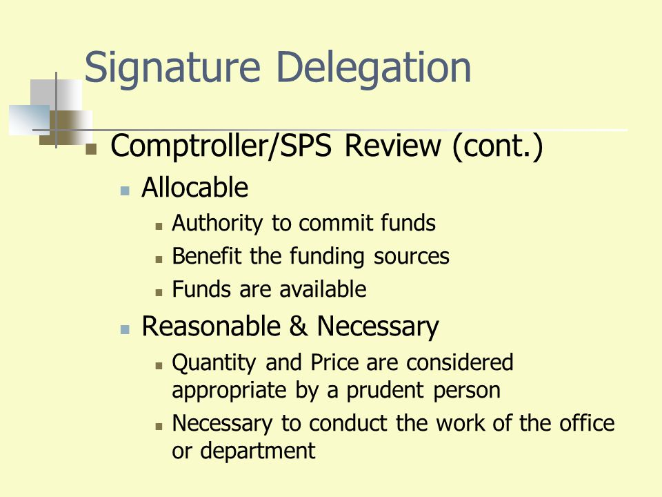 Worker Classification Determination High Profile Audit Issue Employee and Independent Contractor defined Application of facts and circumstances – Right to Control
