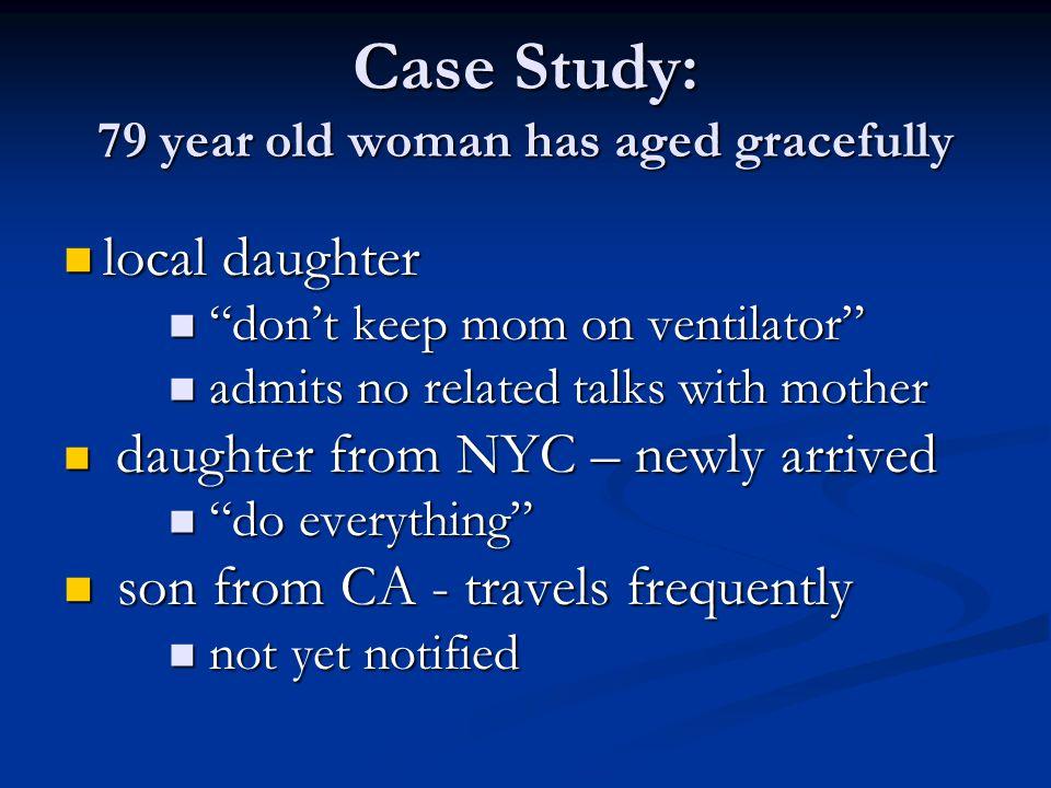 Quinlan, Cruzan, Schiavo Nancy Cruzan case (3) Nancy Cruzan case (3) U.S.