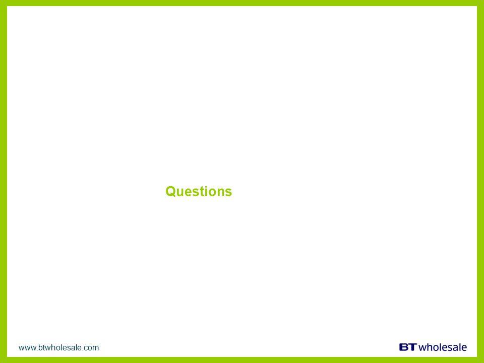 www.btwholesale.com Questions