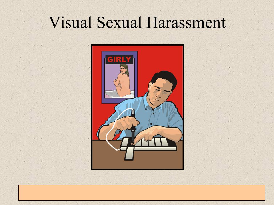 General Military Training – Sexual Harassment, EO, Homosexual Policy, and Grievance Procedures 3-1-17 Zones of Sexual Harassment Behavior Zones can be used to classify behavior in terms of sexual harassment.