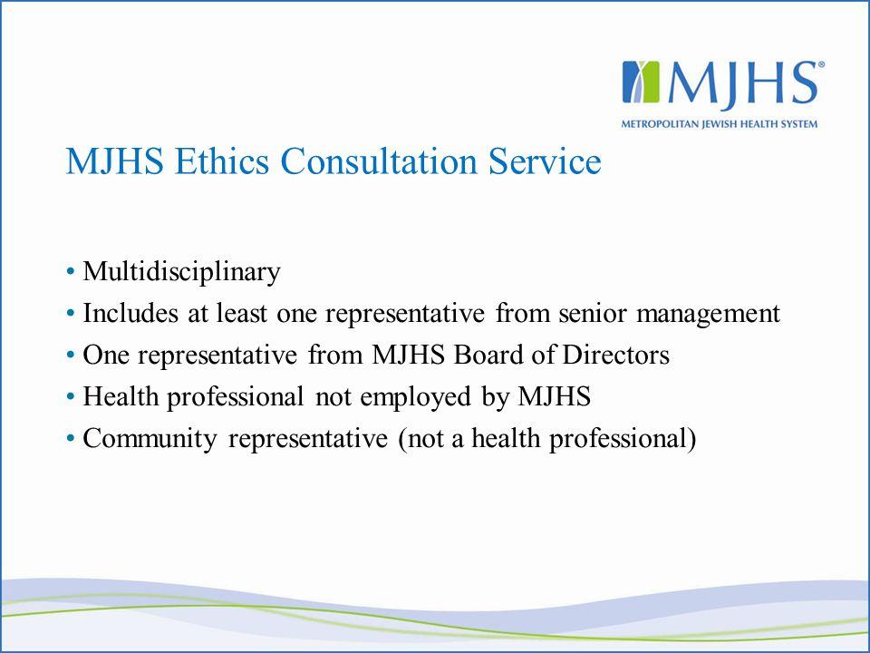 Decisionmaking Standards § 2994-d.Health care decisions for adult patients by surrogates.