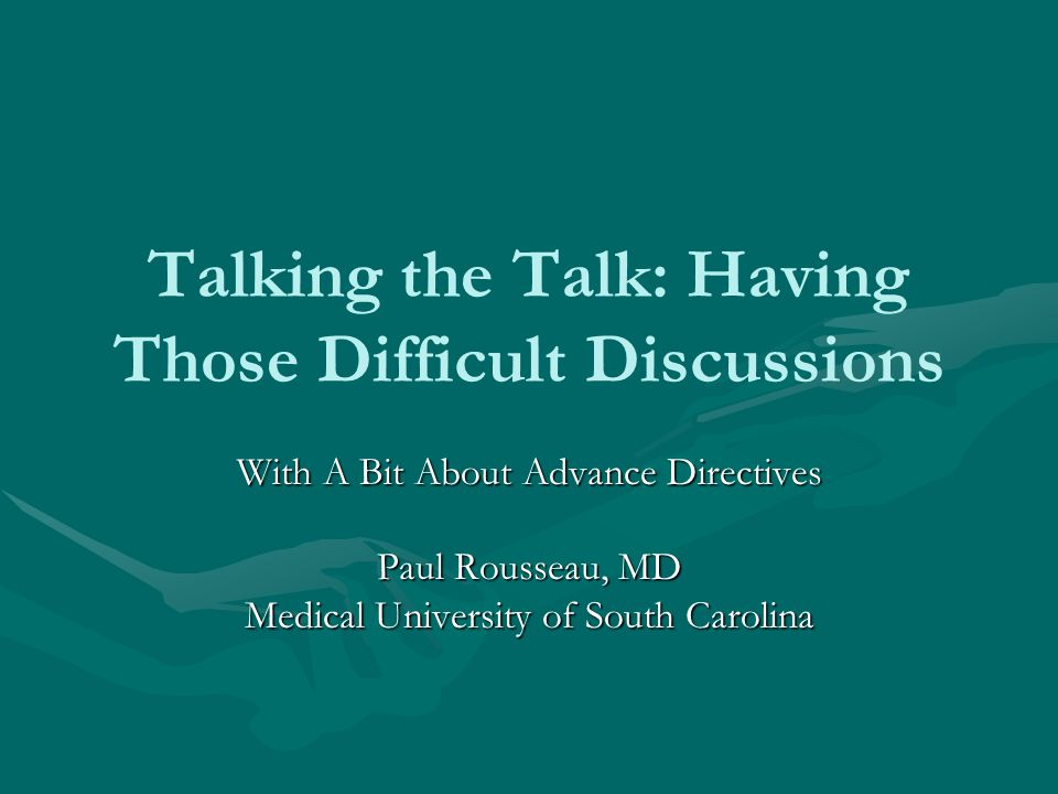 Poor communication skills are associated with increased use of ineffectual treatments, higher rates of conflict, less adherence, and increased risk of malpractice