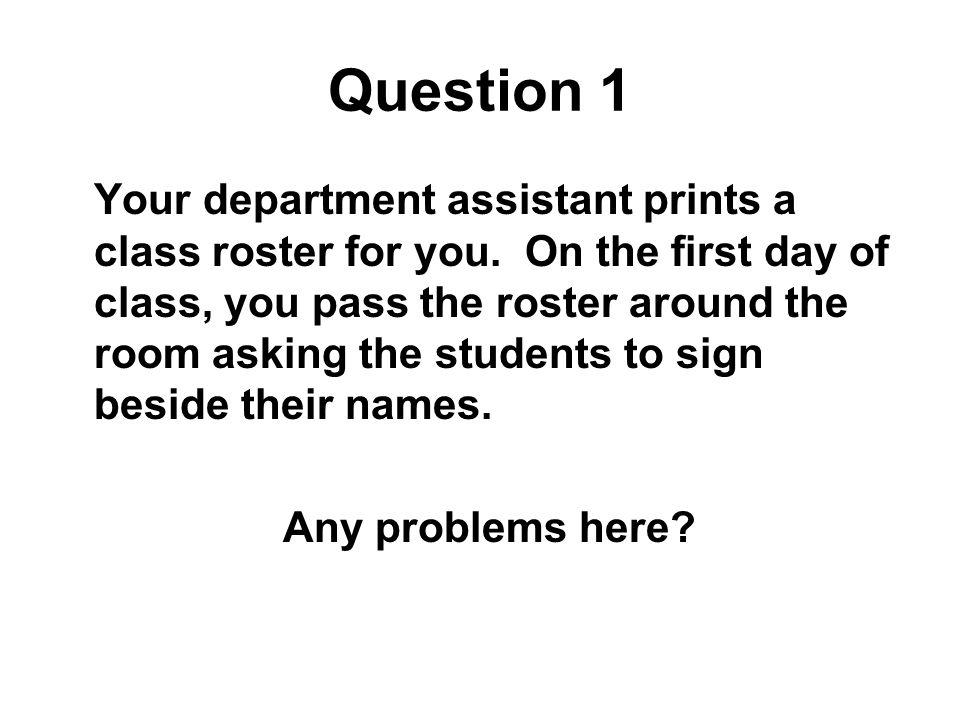 Answer 11 No.