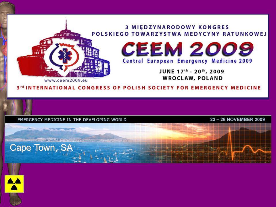 July 19 – 22 nd San Diego, California Four Speakers Only: Amal Mattu Ghazala Sharieff Joe Lex Greg Henry