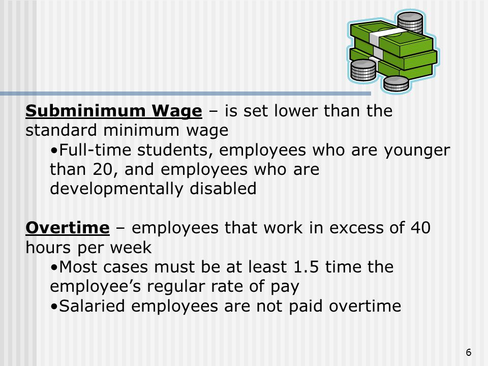 7 Types of Benefits Insurance Savings & Retirement Other Holidays Vacation Sick leave Job training Maternity leave