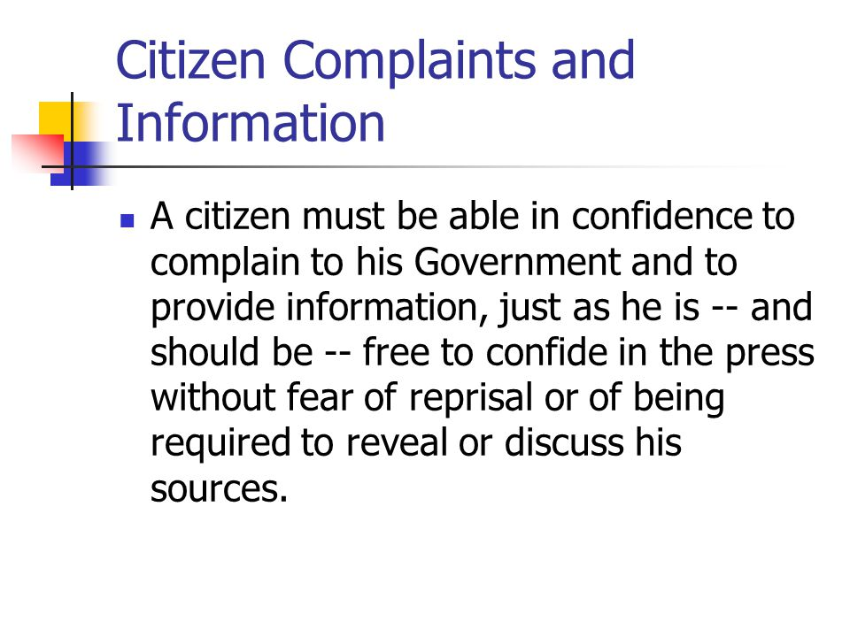 Exemption 4.--Confidential Business Information Trade secrets Confidential business information The courts have held that data qualifies for withholding if disclosure by the government would be likely to harm the competitive position of the person who submitted the information.