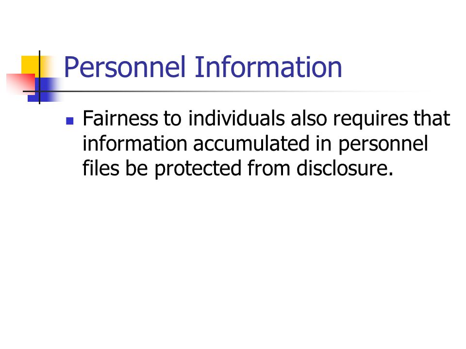 Exemption 5.--Internal Government Communications The FOIA s fifth exemption applies to internal government documents.