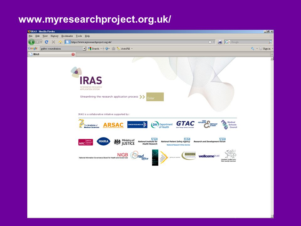 www.myresearchproject.org.uk/
