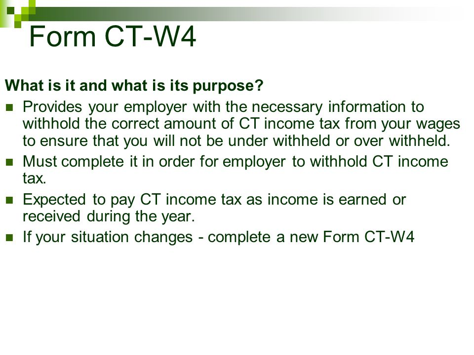 I-9 Employment Eligibility Verification Form What is an I-9 Employment Eligibility Verification Form and its purpose.