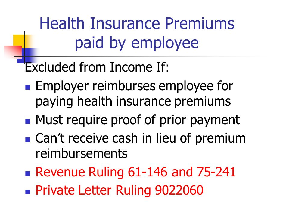 Forms W-4 If employee claimed exempt status they must submit new Form W-4 by Feb. 15 th If not, change to Single Zero If employee gets Advanced EIC, F