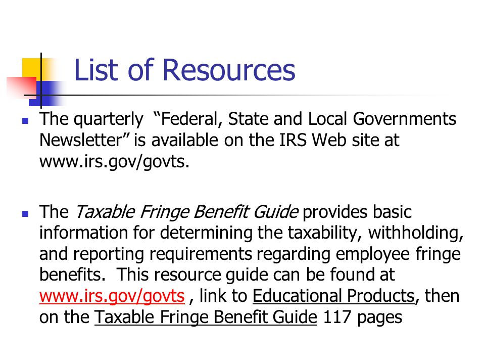 Resources Business and Specialty Tax line 1-800-829-4933 EFTPS hotline 1-800-555-4477 Employee Plans Taxpayer Assistance 1-877-829-5500 Form 941 Online filing program (E-help) 1-866-255-0654 To get IRS Forms 1-800-829-3676 Copy A, Form W-2 reporting questions, SSA employer reporting service 1-800-772-6270 or employerinfo@socialsecurity.gov employerinfo@socialsecurity.gov Information reporting program customer service 1-866- 455-7438 or mccirp@irs.govmccirp@irs.gov Information reporting web page www.irs.gov/smallbiz