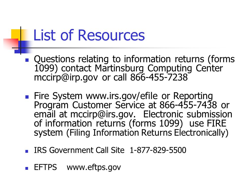 List of Resources IRS e-News for tax Professionals - Ohio If you want to subscribe to this mailing list, please send a blank e-mail to mailto: ohio- s