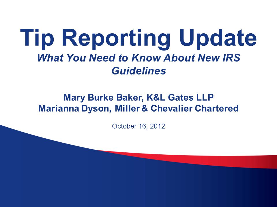 Announcement 2012-25 Provides interim guidance to IRS examiners on how to apply Rev.