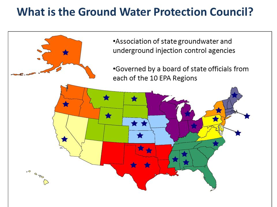 With the rapid growth of shale gas development using high-volume hydraulic fracturing technologies, the media and public became aware of the fracturing process – The industry showed reluctance to disclose information about the chemicals used – This led to great concern over the types and quantities of chemical additives used in frac fluids In April 2011, the Ground Water Protection Council (GWPC) and the Interstate Oil and Gas Compact Commission (IOGCC) opened a new online system (FracFocus) to host information about the chemical additives used in frac fluids and their ingredients FracFocus was designed to provide the public with information about the process of hydraulic fracturing and individual landowners with information about chemicals being used on or near their property Background on FracFocus