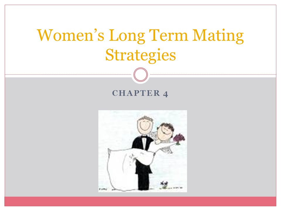Theoretical Background Parental Investment Theory Females are a valuable reproductive asset  Gametes  Pregnancy  Lactation  Nurturing How is sex more risky for women.